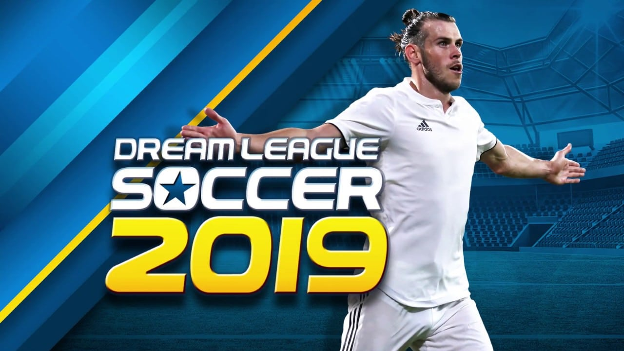 Dream League Soccer Features