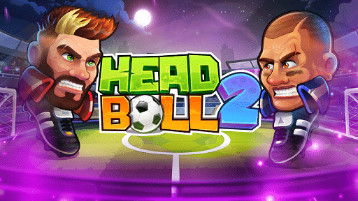 Head Ball 2 – Community and Features